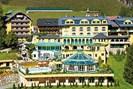 foto: hotel pichlmayrgut