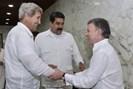 foto: apa/afp/colombian presidency/efr
