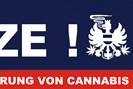 illustration: legalize!