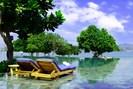 foto: dreamcheaper/naka island resort