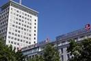 foto: wiener städtische versicherung / robert neuwald