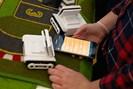 foto: samsung electronics österreich/apa-fotoservice/roßboth