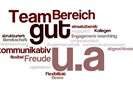 foto: wordle/der standard