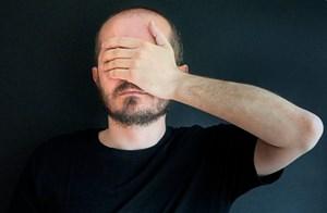 lahotetat: Verhalten schwuler männer gegenüber frauen
