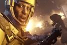 foto: call of duty: infinite warfare