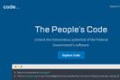 grafik: code.gov
