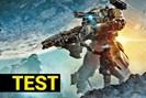bild: titanfall 2 test review