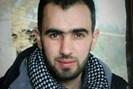 foto: wikipedia/abdullah
