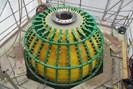 foto: fromknecht/hochtief engineering
