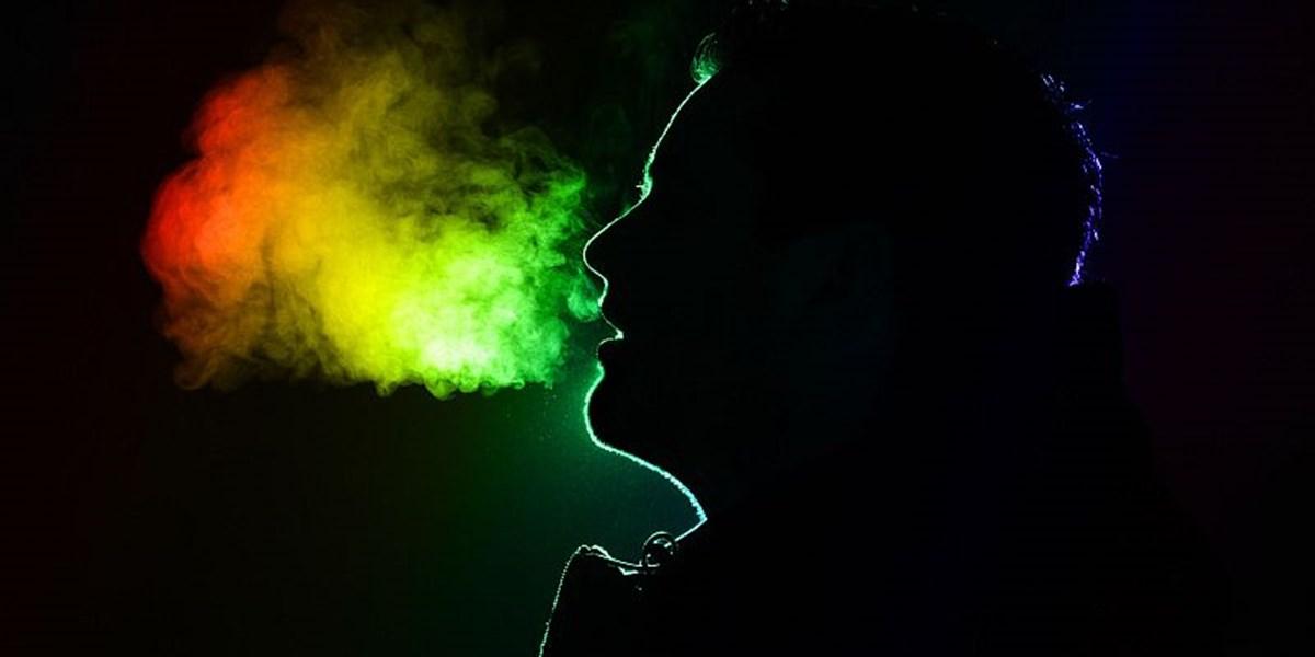 Lungengesundheit bei Jugendlichen alarmierend schlecht - Lunge ...