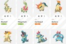 screenshot: pokemon.com