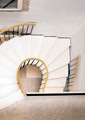 Meister Architektur architekt hermann meister der irritation architektur