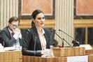 foto: parlamentsdirektion/appel