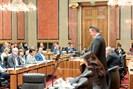 foto: parlamentsdirektion/raimund appel