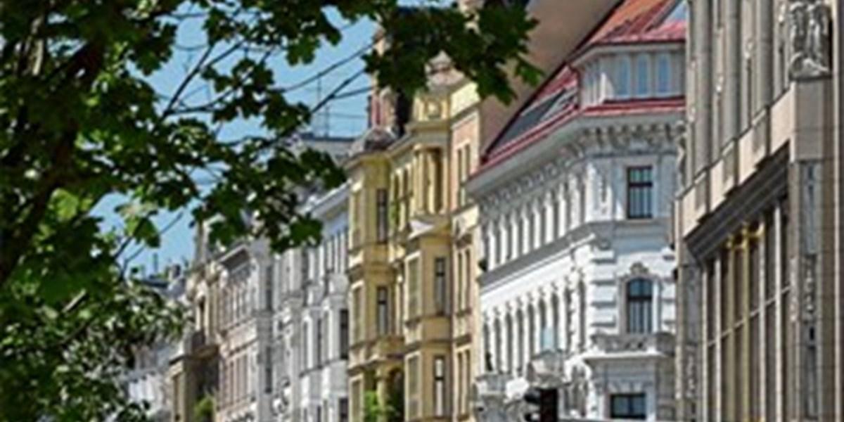 vfgh mietzuschl ge in gr nderzeitvierteln d rfen verboten werden wohnrecht. Black Bedroom Furniture Sets. Home Design Ideas