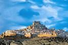 foto: turismodecastellon