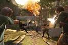 bild: uncharted 4