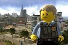 foto: lego city undercover