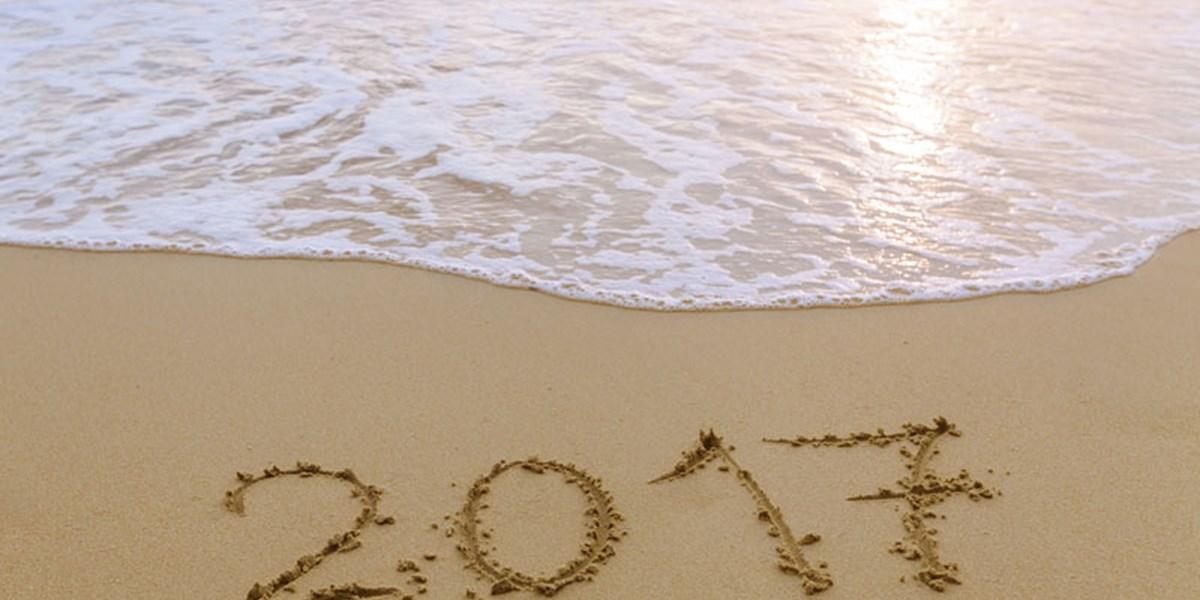 Feiertage 2017 Wird Ein Gutes Urlaubsjahr Karriere International