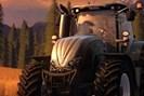 foto: landwirtschafts-simulator 17