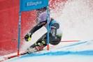 foto: usa today sports/erich schlegel