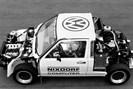 foto: volkswagen classic