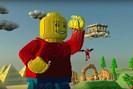 foto: lego worlds