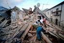 foto: apa/afp/filippo monteforte