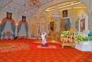 foto: afp photo / royal thai bureau / stringer