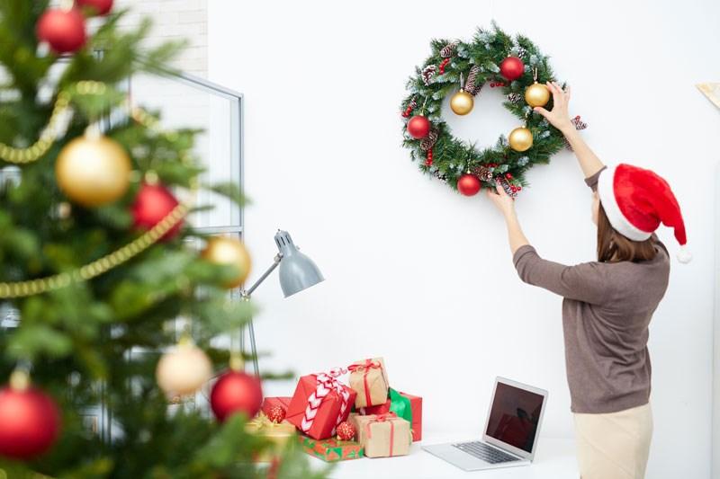 Artikel Weihnachtsfeier.Weihnachtsfeiern Was Man Lieber Lassen Sollte Jobwelten
