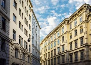 Wien Angst Vor Abriss Des Grunderzeit Stadtbilds Wohnen In Und Um