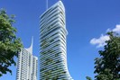 rendering: project a01 architects zt gmbh