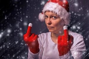 Was Tun Zu Weihnachten Wenn Man Nicht Feiert Mitreden