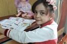 foto: twitter/alabedbana