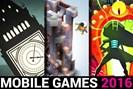 bild: best mobile games 2016