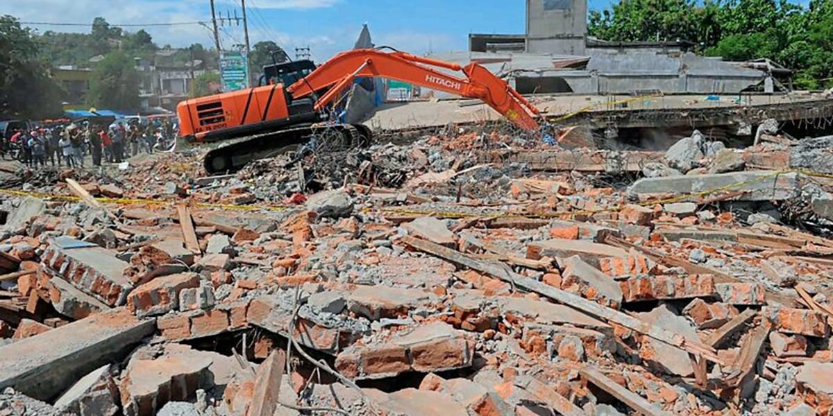 Erdbeben Aktuell österreich