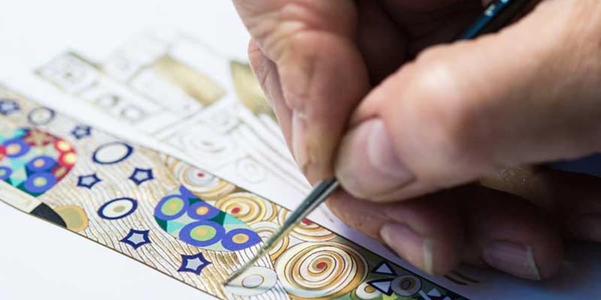frey wille schmuckes handwerk aus mariahilf unternehmen wirtschaft. Black Bedroom Furniture Sets. Home Design Ideas
