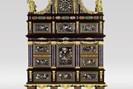 foto: liechtenstein - the princely collections, vaduz-vienna