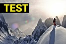 bild: steep