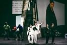 foto: www.lupispuma.com / volkstheater