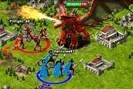 foto: game of war