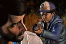 screenshot: telltale games