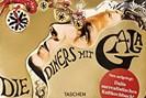 cover: taschen