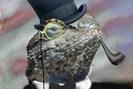 foto: lizardsquad/twitter