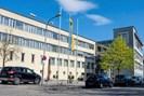 foto: stadtgemeinde klosterneuburg