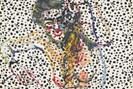 foto: ressler kunst auktionen, k. weber