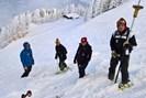 foto: apa/kitzbüheler ski club