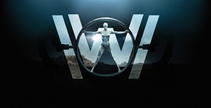 WESTWORLD