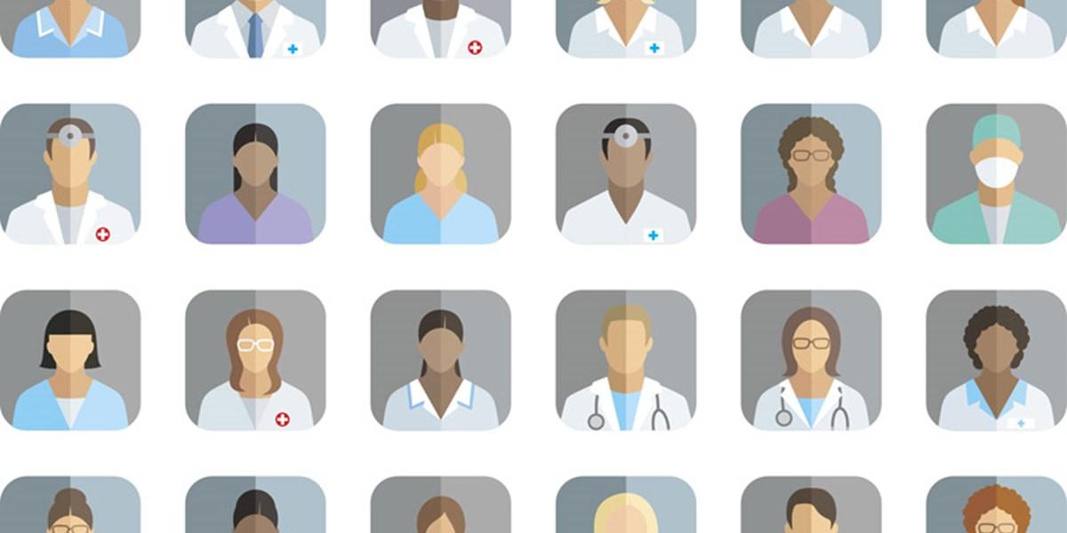 Gemütlich Lebenslauf Krankenschwester Manager Fotos - Beispiel ...