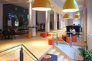 foto: a&o hotels and hostels holding